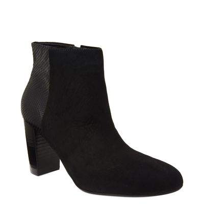 0000057086_131_1-ANKLE-BOOT-NOBUCK---PYTHON