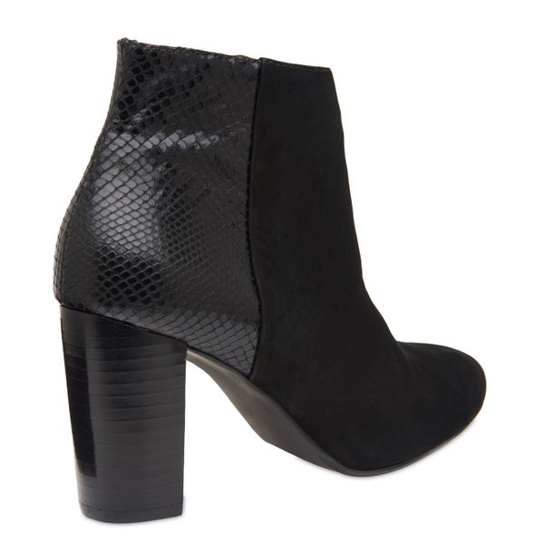 0000057086_131_3-ANKLE-BOOT-NOBUCK---PYTHON