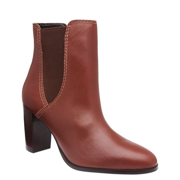 0000058086_039_1-ANKLE-BOOT-COURO---ELASTICO