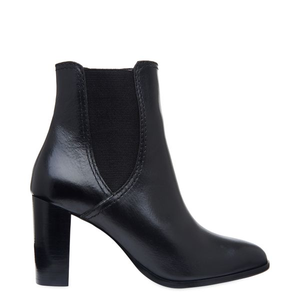 0000058086_031_1-ANKLE-BOOT-COURO---ELASTICO