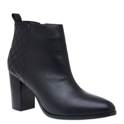0000072011_021_1-ANKLE-BOOT-MATELASSE