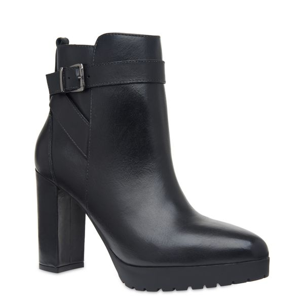 0000101086_021_1-ANKLE-BOOT-BOHO