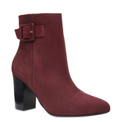 0000097086_132_1-ANKLE-BOOT-BELT