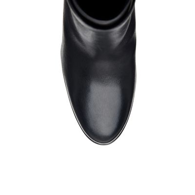 0000091086_021_4-ANKLE-BOOT-COURO