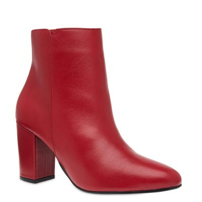 0000102086_023_1-ANKLE-BOOT-COURO