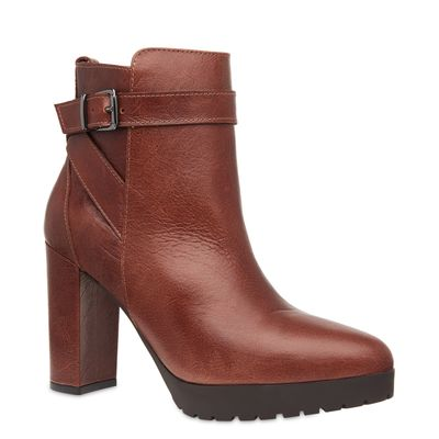 0000101086_039_1-ANKLE-BOOT-BOHO