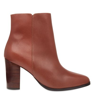 0000094086_029_2-ANKLE-BOOT-COURO