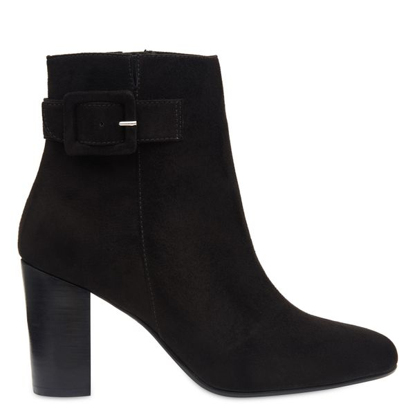 0000097086_001_1-ANKLE-BOOT-BELT