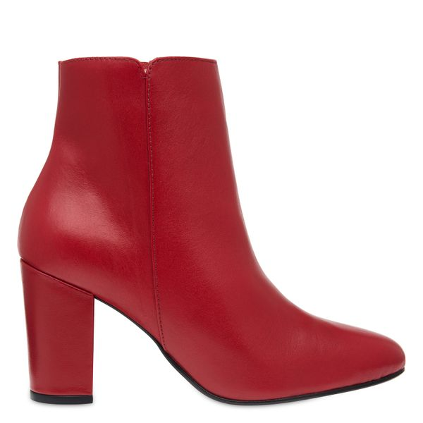 0000102086_023_2-ANKLE-BOOT-COURO