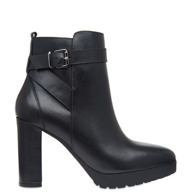 0000101086_021_2-ANKLE-BOOT-BOHO