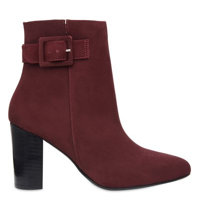 0000097086_132_2-ANKLE-BOOT-BELT