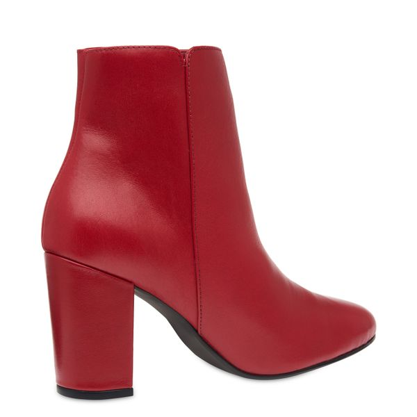 0000102086_023_3-ANKLE-BOOT-COURO