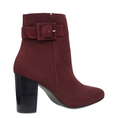 0000097086_132_3-ANKLE-BOOT-BELT