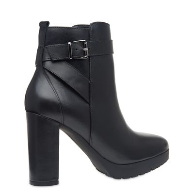 0000101086_021_3-ANKLE-BOOT-BOHO
