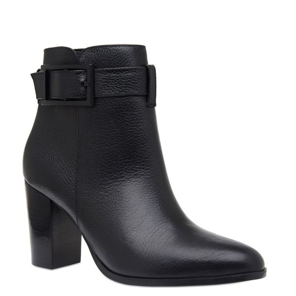 0000082086_031_1-ANKLE-BOOT-FIVELA