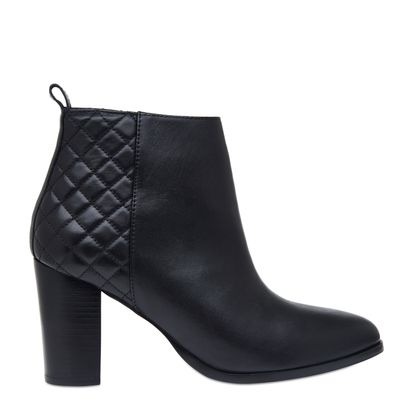 0000072011_021_2-ANKLE-BOOT-MATELASSE