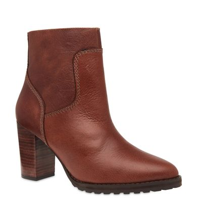 0000090086_038_1-ANKLE-BOOT-GRUNGE