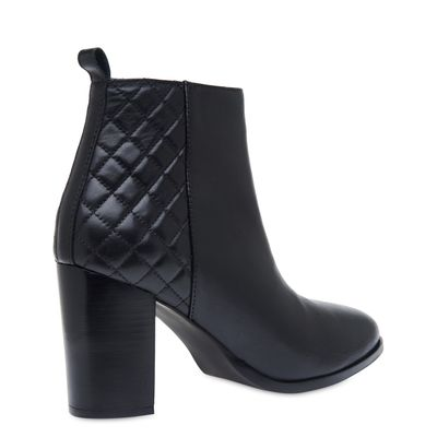 0000072011_021_3-ANKLE-BOOT-MATELASSE