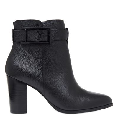 0000082086_031_2-ANKLE-BOOT-FIVELA