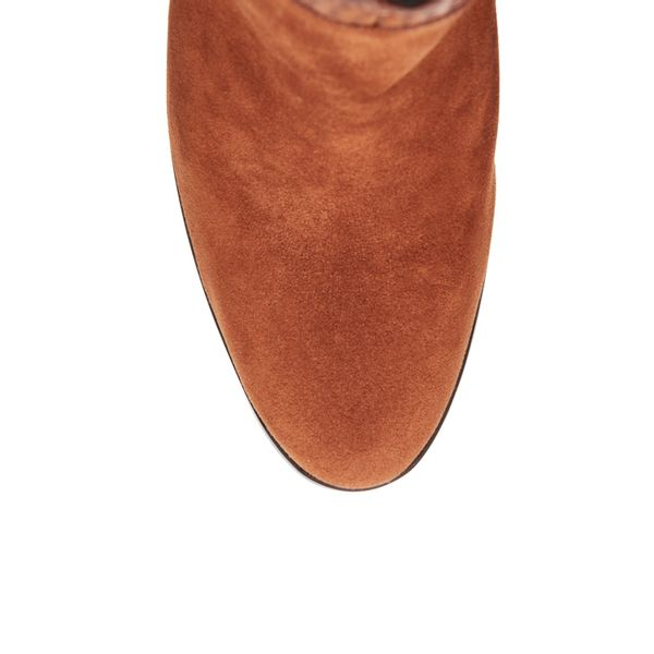 0000077011_009_1-ANKLE-BOOT