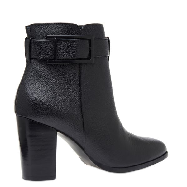 0000082086_031_3-ANKLE-BOOT-FIVELA
