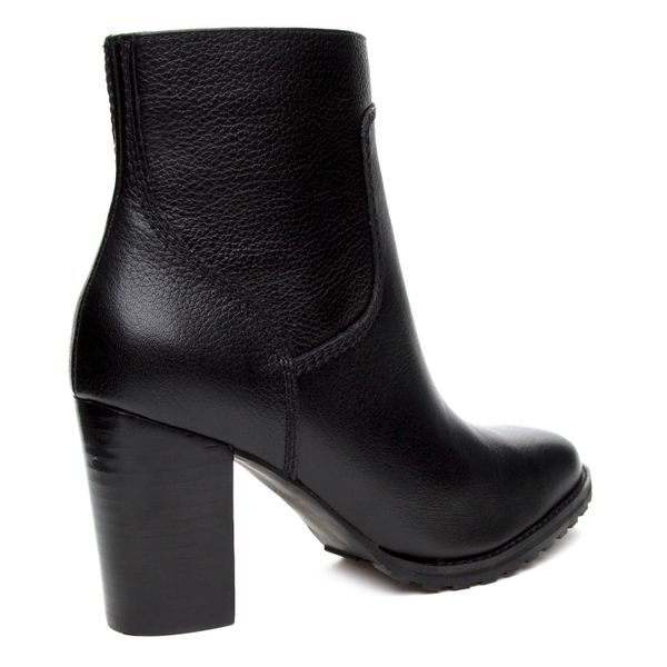 0000090086_031_1-ANKLE-BOOT-GRUNGE