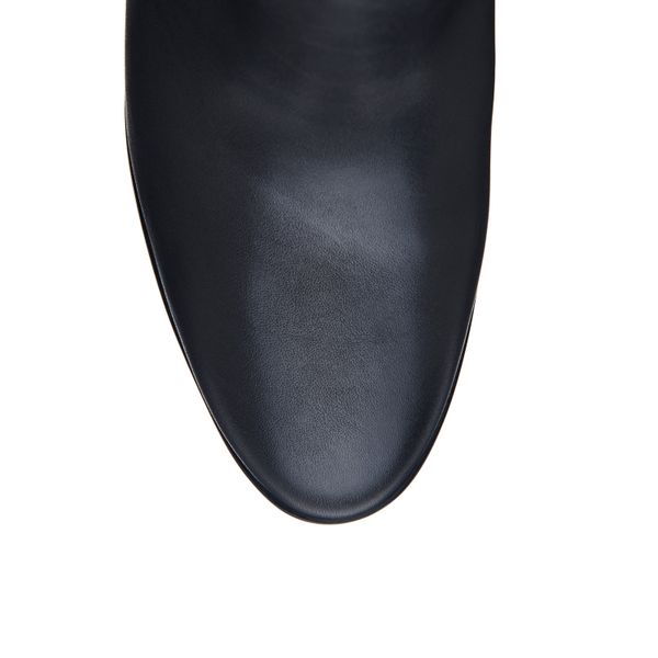 0000077011_021_4-ANKLE-BOOT