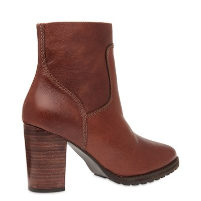 0000090086_038_3-ANKLE-BOOT-GRUNGE