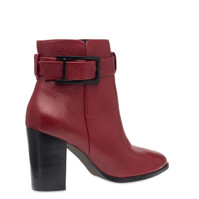 0000082086_032_3-ANKLE-BOOT-FIVELA