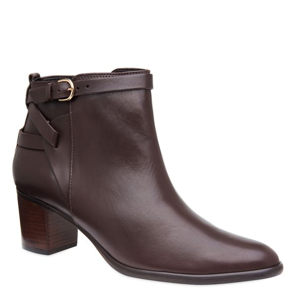 0000934086_030_1-ANKLE-BOOT