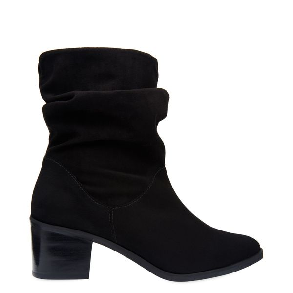 0000931086_001_1-ANKLE-BOOT-NOBUCK