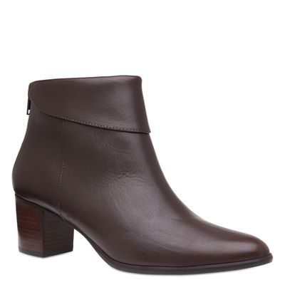 0000937086_030_1-ANKLE-BOOT