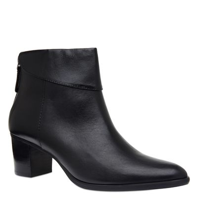 0000937086_031_1-ANKLE-BOOT
