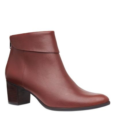 0000937086_039_1-ANKLE-BOOT
