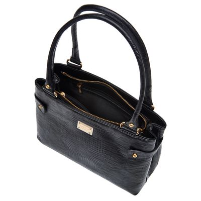 0001072107_126_3-SHOULDER-BAG-LEZARD