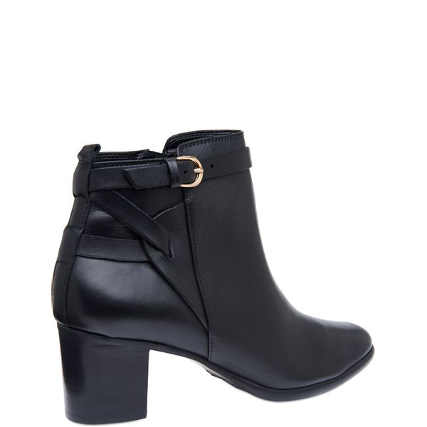 0000934086_031_1-ANKLE-BOOT