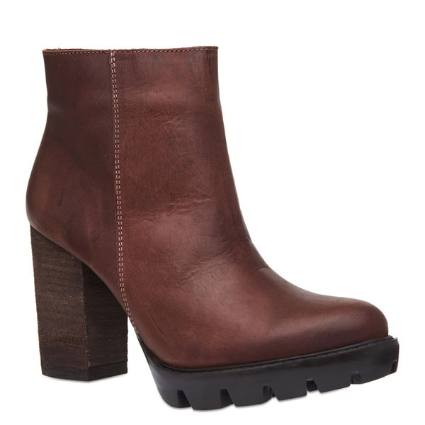 0000950018_039_1-ANKLE-BOOT-GRUNGE