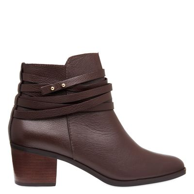 0000930086_030_2-ANKLE-BOOT-COURO