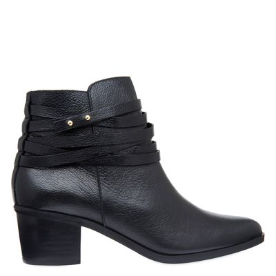 0000930086_031_2-ANKLE-BOOT-COURO