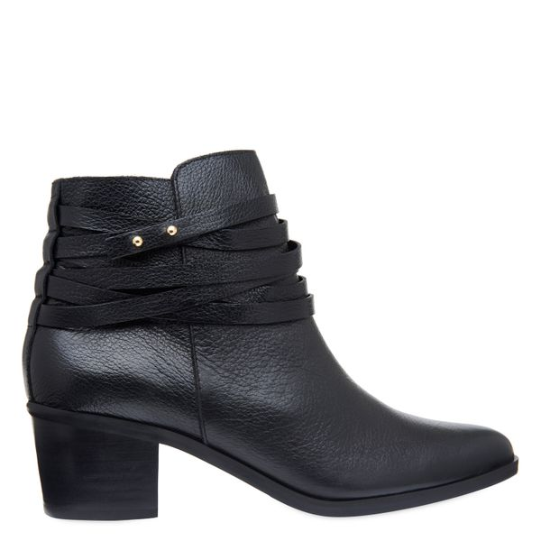 0000930086_031_1-ANKLE-BOOT-COURO