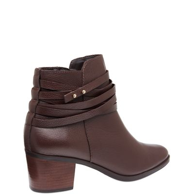 0000930086_030_3-ANKLE-BOOT-COURO