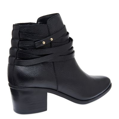 0000930086_031_3-ANKLE-BOOT-COURO