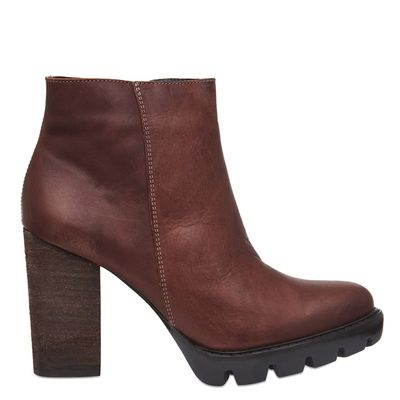 0000950018_039_2-ANKLE-BOOT-GRUNGE