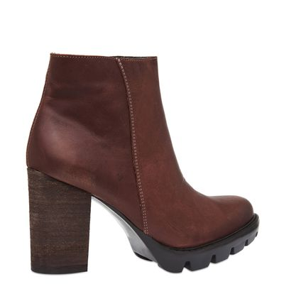 0000950018_039_3-ANKLE-BOOT-GRUNGE