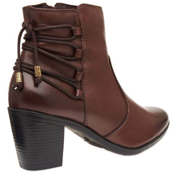 0005001005_029_1-ANKLE-BOOT-AMARRACAO