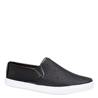 0007002074_031_1-SLIP-ON-VE
