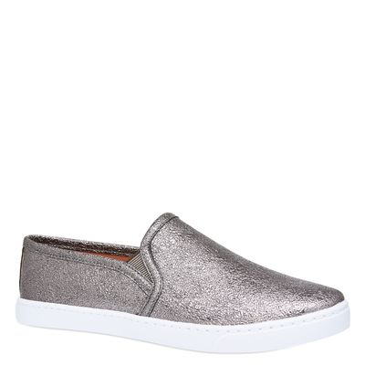 0007002074_051_1-SLIP-ON-VE