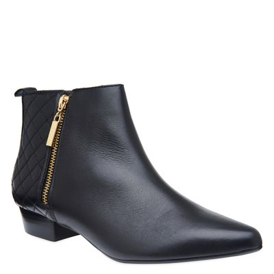 0008000086_021_1-ANKLE-BOOT-MATELASSE-COURO