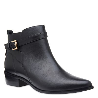 0008003011_021_1-ANKLE-BOOT-COURO-FIVELA
