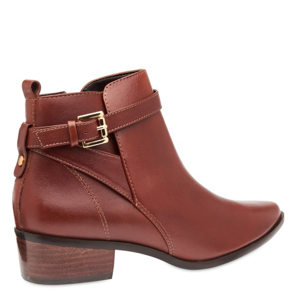 0008003011_027_1-ANKLE-BOOT-COURO-FIVELA